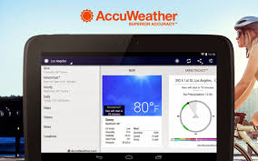accuweather android app android apps accuweather platinum paid app android