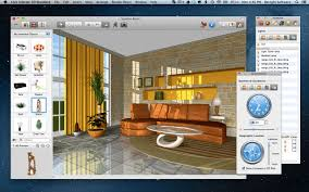 Home Design Software Softonic by Free 3d Modeling Software For Mac