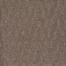 brush stroke pattern repeat indoor area rug collection