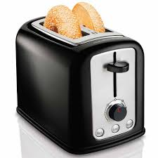Images Of Bread Toaster Toasters Hamiltonbeach Com
