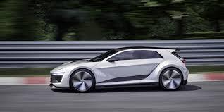 maserati bora concept 2015 vw golf gte sport concept 35
