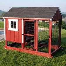 backyard chicken coop kit home outdoor decoration