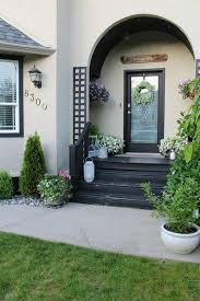 decorate front porch summer front porch decorating ideas clean and scentsible