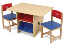 Child Table And Chair Go Kids Play Parent U0027s Top Rated Kids Table And Chair Sets