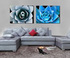 cozy home goods wall pictures full image for home wall decor wall