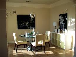 accessories lovable dining room walls steve silver chairs