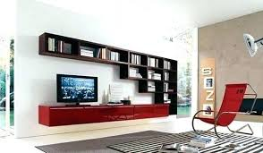room design program free free room design software breathtaking bedroom design room planner