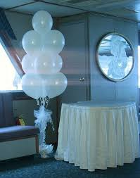 balloon delivery boston ma 8 best quinceaneras images on balloon bouquet