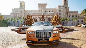cars of bangladesh roll royce rent rolls royce dawn in dubai and uae hire rolls royce dawn