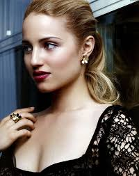 dianna agron 10 wallpapers 39 best dianna agron images on pinterest photos dianna
