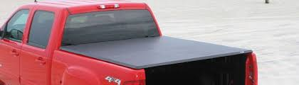 Folding Bed Cover Rugged E Series Trifold Vs Rugged Premium Trifold The Tonneau