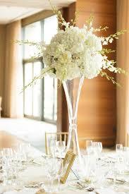 Tall Glass Vase Flower Arrangement 32 Best Cocktail Tables Images On Pinterest Cocktail Tables