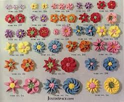60 best cake flowers images on pinterest sugar flowers cake