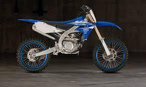 motocross drag racing 2018 yamaha yz450f motocross motorcycle 360 view