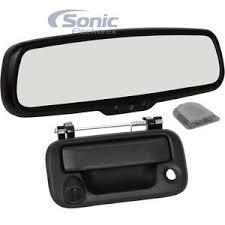 ford f150 replacement mirror crimestopper f150 pk1 f150pk1 oem style replacement mirror with