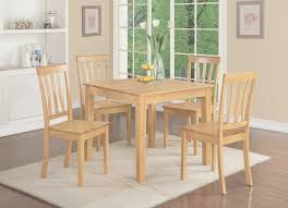 Kitchen Table Design Small Tables And Chairs For A Small Kitchen Deannetsmith