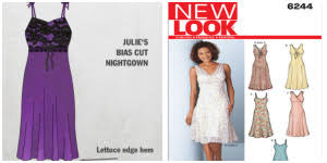 pattern for japanese top on sewing bee great british sewing bee series 2 episode 1 nightgown patterns