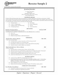 Best Resume Templates Reddit by Microsoft Word Reddit Regarding Resume College Student Resume