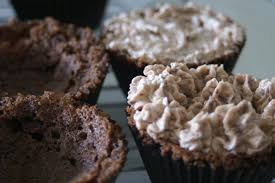 sweet on parties bake create celebrate bake celebrate