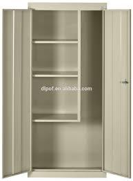 Home Interior Design Godrej 2 Door Metal Wardrobe Godrej Almirah Designs With Price 2 Door