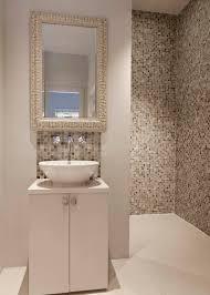 bathroom splashback ideas bathroom splashbacks that a style statement