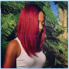 need sew in ideas 17 more gorgeous weaves styles you vixen sew in bob color google search hairstyles weave