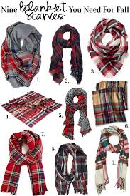 22 best mad for plaid images on pinterest tartan plaid harris
