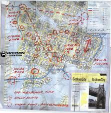Map Of Gotham City Stockhouse Gotham Map Google Overlay Shows Sandy Hook Connecticut
