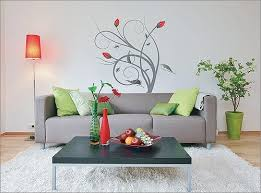 Large Artwork For Living Room by Large Wall Art Ideas For Living Room Art Deco Living Room