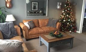 chesterfield sofa in living room sofa ravishing beige leather sofa repair kit striking beige