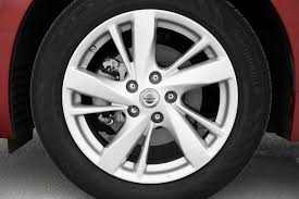 nissan altima 2013 tire specs 2013 nissan altima 2 5 sl long term update 8 motor trend