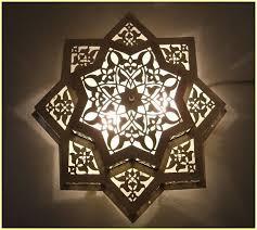 moroccan ceiling light fixtures moroccan flush mount ceiling light fixture home design ideas
