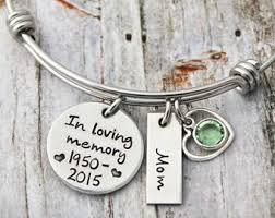 memorial bracelets for loved ones cardinal remembrance bracelet when cardinals appear your