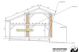 free a frame house plans 49 timber frame house floor plans timber frame open floor plans