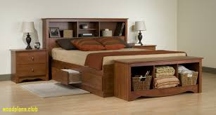 Woodworking Plans Bedroom Furniture 70 Bedroom Furniture Woodworking Plans Best Furniture Gallery