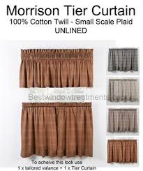 cafe curtains kitchen kitchen tier and cafe curtains bestwindowtreatments