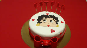 imagenes que digan feliz cumpleaños tia ana tartas de ana rus
