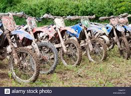 motocross bikes motocross bikes stock photo royalty free image 58006815 alamy