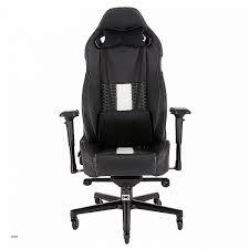 si es de bureau ergonomiques bureau fauteuil de bureau relax luxury fauteuil de bureau