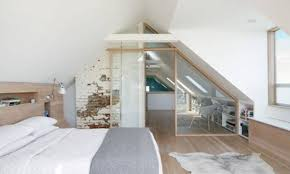 schlafzimmer ideen mit dachschrge schlafzimmer gestalten mit dachschräge kogbox schlafzimmer