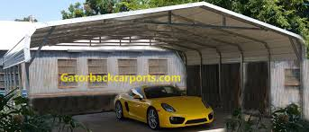 gatorback carports new mexico metal carports carport new mexico extra cropped