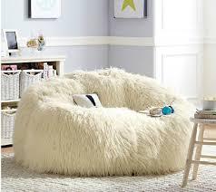 salon sans canapé transat taille bean bag couvercle canapé chaises de meubles de