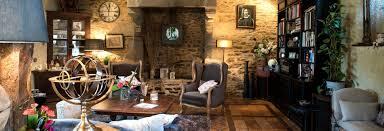 chambre d hote morbihan chambres d hôtes dans le morbihan à damgan et la roche bernard