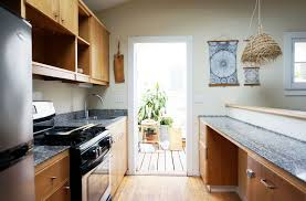renovating kitchens ideas awful renovating small kitchen cabinet remodel cost estimate of
