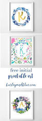 Wall Art Home Decor Top 25 Best Free Printable Art Ideas On Pinterest Free Art