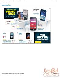 best deals on cell phones on black friday black friday 2016 deals on unlocked smartphones u2013 best smartphone 2017