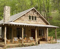 Cheap Modular Log Cabin Homes Prices