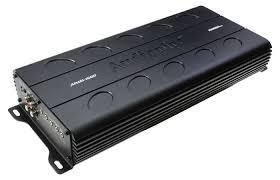 audiopipe apk 3500 audiopipe apmi1500 1ch audioikon