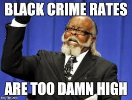 Too Damn High Meme - too damn high meme imgflip