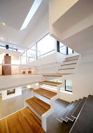 home interior staircase design stairs designs that will amaze and inspire you 55 pictures